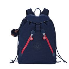 4e31e7d79 Bolsa Kipling Fundamental BTS - Kipling - Menina Shoes Kipling Backpack,  Jansport, Stationary Store