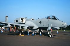Us Military Aircraft, Camouflage Colors, Us Air Force, Diorama, Planes, Fighter Jets, Airplanes, Dioramas, Plane