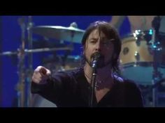 Dave Grohl (Foo Figh