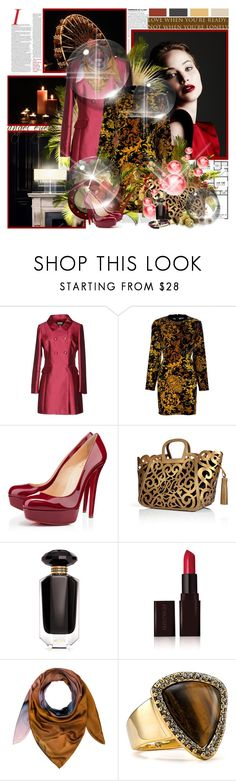 """""I am the red in remembered. Why am I red? Because I'm embarrassed.