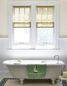 Window Curtains For Small Bathroom Windows