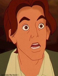Dimitri really seeing Anastasia for the first time Dimitri Anastasia, Anastasia Movie, Disney Pixar, Disney Characters, Fictional Characters, Rasputin, Disney Fanatic, Dreamworks, First Time