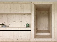 Innauer-Matt- Architekten-5