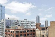 Stunning 2 Bed, Live in luxury in this Fantastic River North Location. $3385 Call Zee Wyatt for more information 312-878-2774 x 113