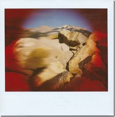 switzerland - another view Kamera: Polaroid image system + Filter Film: Polaroid spectra instant film (expired Polaroid Spectra, Film Polaroid, Switzerland, Filters, Photography, Painting, Image, Art, Gazebo