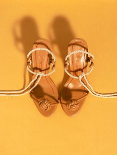 handmade shoes . lanemarinho.com