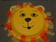 Image result for lion mask templates | Lion | Pinterest | Lion mask ...
