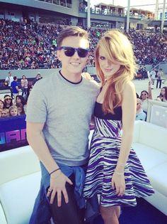 Jesse McCartney wants to work with Bella Thorne Jessie Mccartney, Beautiful Soul, Beautiful Women, Jason Dilaurentis, Disney Stars, Bella Thorne, Celebs, Celebrities, Disney Channel