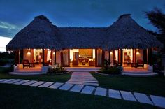 Victoria House, located on the island of Ambergris Caye, Belize, offers guests a variety of accommodations including thatch-roofed casitas, beachfront and poolside villas and spacious suites, all in a tranquil colonial setting. Truly feel like a VIP when you book with Travel with Terra and get these Exclusive Perks **Continental Breakfast for each guest daily, $50 Food and Beverage credit, once during stay, Welcome Cocktail Upon Arrival & 5% Discount Off Spa Treatment