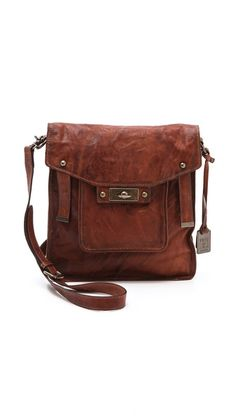 5fc77a962615 Frye Cameron Cross Body Bag Vuitton Bag, New Wardrobe, Charm Jewelry, My  Bags