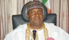 Governor Bindow may leave APC we wish Atiku well in 2019  Adamawa Chief Staff
