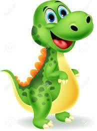 Resultado De Imagen Para Dibujos De Dinosaurios Infantiles Para Imprimir A Color Dinossauro Png Imagens De Dinossauros Dinossauro Infantil