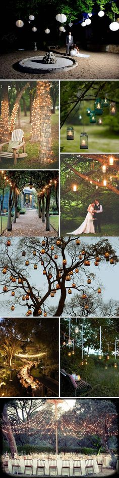 Light Up Your Love Light The Path Before Me – Rock My Wedding