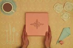 Image result for grand budapest hotel