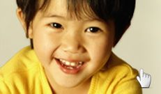 Oral Care for Children, video on how to teach your kids to brush their teeth  www.dallassmiledentist.com