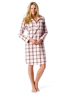 Luxury pyjama brand specialising in British made cotton   silk pyjamas for  women bc66e6baa