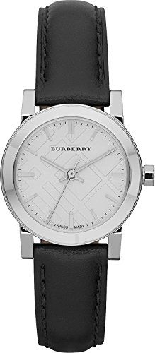 5d418221d7f8 13 Best Burberry Watches for Women images