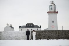 Mrs Redhead - Professional Artistic Wedding Photography in the West of Ireland Ireland Wedding, Irish Wedding, West Coast Of Ireland, Elo, Unique Weddings, Wedding Photography, Bride, Artist, Winter