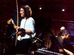 Marco Lobo Quinteto - 18/06