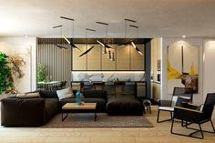 cool-modern-interior