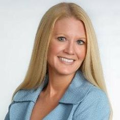 Felena Hanson  @felenahanson Founder and franchisor of @Hera Hub, workspace for women. Passionate about #WomenInBusiness. Love travel, red wine, dark chocolate, and coffee San Diego, CA · felena.com
