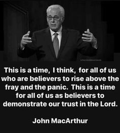 Bible John, John Macarthur, The Fray, Rise Above, Abraham Lincoln, Believe, Lord, Instagram