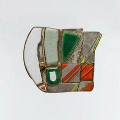 A / W 15/16 Accessori: Materiali