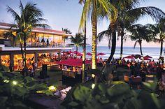 BALI'S BEST BEACH CLUBS — The Bali Bible (Ku De Ta, Seminyak)