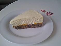 Sekt - Torte, ein beliebtes Rezept aus der Kategorie Torten. Bewertungen: 3. Durchschnitt: Ø 3,6.
