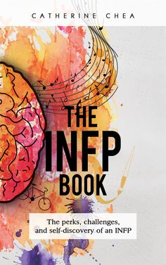 """Synopsis: INFPs often feel alienated from the rest of the world. They can see a different universe—one that is far more interesting and ideal than the realities of """"ordinary life."""" Although there a…"""
