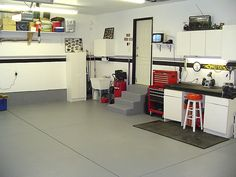 1000 images about garage on pinterest corvettes cool