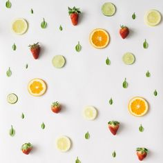 Find Colorful Pattern Made Citrus Fruits Leaves stock images in HD and millions of other royalty-free stock photos, illustrations and vectors in the Shutterstock collection.