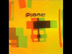 Plone - The Greek Alphabet