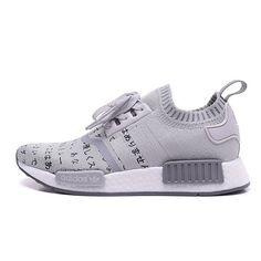 premium selection 22015 f11c8 https   www.sportskorbilligt.se  1009   Adidas Nmd Runner Herr