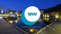 Ven.Courtyard in Guiyang China (Asia). The best of Ven.Courtyard in Guiyang https://youtu.be/_o7ZPwGLdUU
