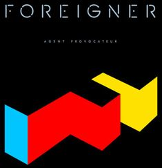 Foreigner Plays For The Beautiful People – Checkitnsee