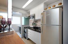 projetos de iluminação em apartamento - Pesquisa Google