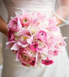 Google Image Result for http://www.mylifeisbrilliant.com/wp-content/uploads/2012/01/unique-bridal-bouquets-bridal-bouquets-bridal-bouquet-ideas-uniqu-bridal-bouquet-ideas-19.jpg