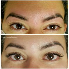 #seda#diseñodecejas#threading#pestañaspostizas #naturallashes#maneyelash#monalico#extensionespestañasbarcelona #peloapelo#lashextension#lashesbarcelona# Microblading Eyebrows, Long Eyelashes, Lash Extensions, Cat Eyes, Silk