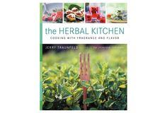 The Herbal Kitchen | HarperCollins