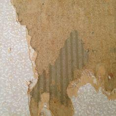 http://aboutartnouveau.files.wordpress.com/2013/05/art_nouveau_wallpaper-004.jpg