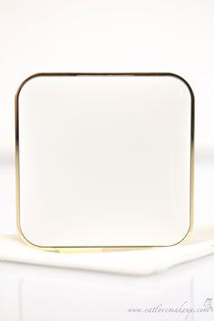 Tom Ford Cream Cheek Color 01 Pink Sand (Tom Ford Summer 2015 Collection)