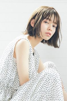 Looking for the best way to bob hairstyles 2019 to get new bob look hair ? It's a great idea to have bob hairstyle for women and girls who have hairstyle way. You can get adorable and stunning look with… Continue Reading → Stacked Bob Hairstyles, Bob Hairstyles With Bangs, Hairstyles Haircuts, Straight Hairstyles, Bob Haircuts, Medium Hair Styles, Curly Hair Styles, Hair Medium, Pin On