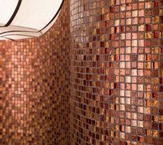 contemporary-kitchen-tile.jpg (640×572)