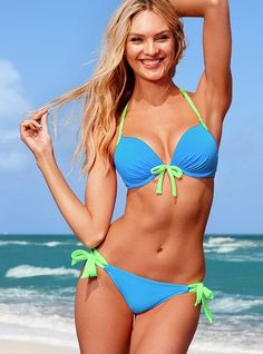Sexy Bikini, Bikini Swimwear, Bikini Girls, Women Bikini, Bikini 2014, Bikini Tops, Padded Swimsuits, Cute Swimsuits, Cute Bikinis