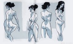 AnimSchoolBlog: AnimSchool Interview: Animator Carlos Luzzi ✤ || CHARACTER DESIGN REFERENCES | キャラクターデザイン |  • Find more at https://www.facebook.com/CharacterDesignReferences & http://www.pinterest.com/characterdesigh and learn how to draw: concept art, bandes dessinées, dessin animé, çizgi film #animation #banda #desenhada #toons #manga #BD #historieta #strip #settei #fumetti #anime #cartoni #animati #comics #cartoon from the art of Disney, Pixar, Studio Ghibli and more || ✤
