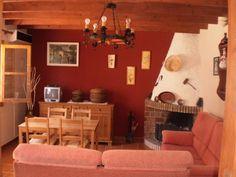 www.atraveo.es Nº de alojamiento 921328 Casa de vacaciones para máx. 4 personas Viñuela (Los Romanes), Costa del Sol