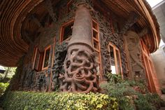 Addis Ababa, Ethiopia An ambitious art scene heads toward the international stage.  52 Places to Go in 2014 - NYTimes.com