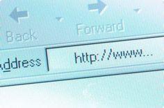 Bitly revela «tempo de vida» de um link partilhado online