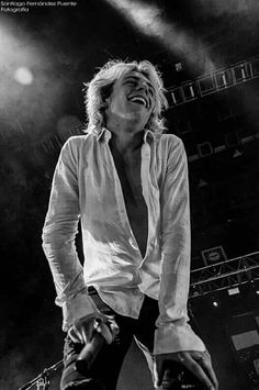 Ross Lynch <3 <3 <3